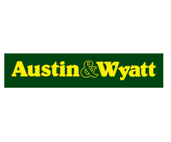Austin & Wyatt in Southampton , 26 London Road Opening Times
