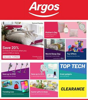 0001 argos%20latest%20offers%20march%20 %20april%202020%20