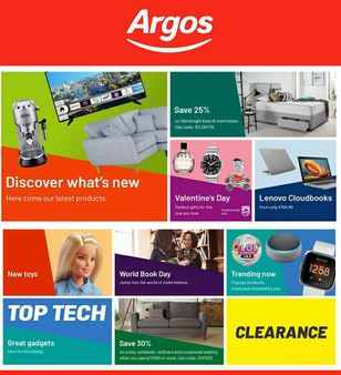 0001 argos%20offers%20this%20month%20%2803%20february%20 %2008%20march%202020%29%20