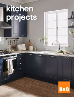 0001 b&q%20kitchen%20projects%202020%20catalogue%201