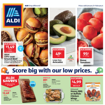 1 aldi%20finds%2001%20 %2006%20jan%202021%20%28us%20only%29