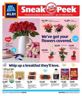Aqmz aldi%20finds%2007%20 %2013%20feb%202021%20%28us%20only%29