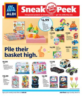 X0t0 aldi%20finds%2017%20 %2024%20mar%202021%20%28us%20only%29
