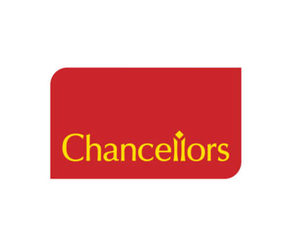 Chancellors Estate Agents in Hemel Hempstead , Marlowes Opening Times