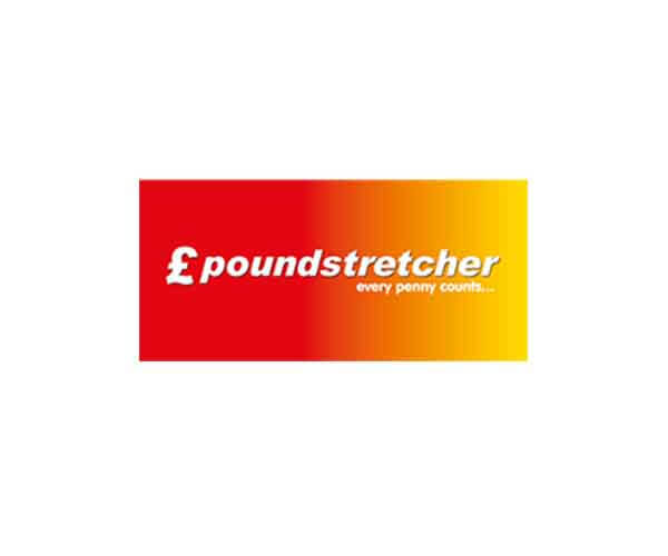 Poundstretcher in  Banbury ,1A The Calthorpe Centre Opening Times